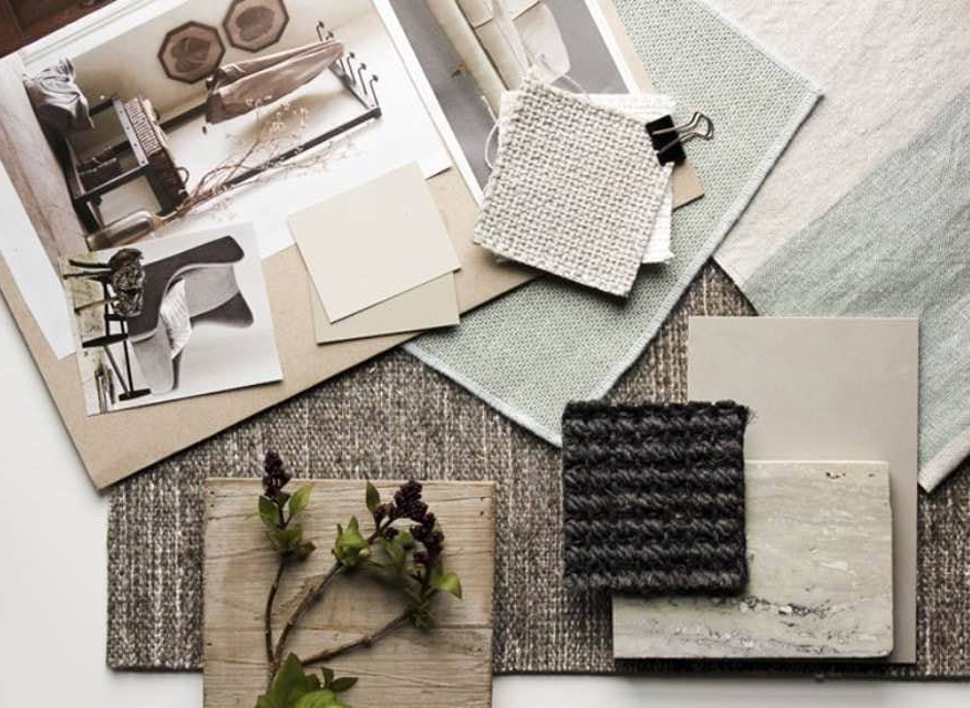 mode-flooring-colour-consultancy-mood-board