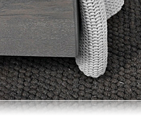 Carpet Intro Image for Mode Flooring