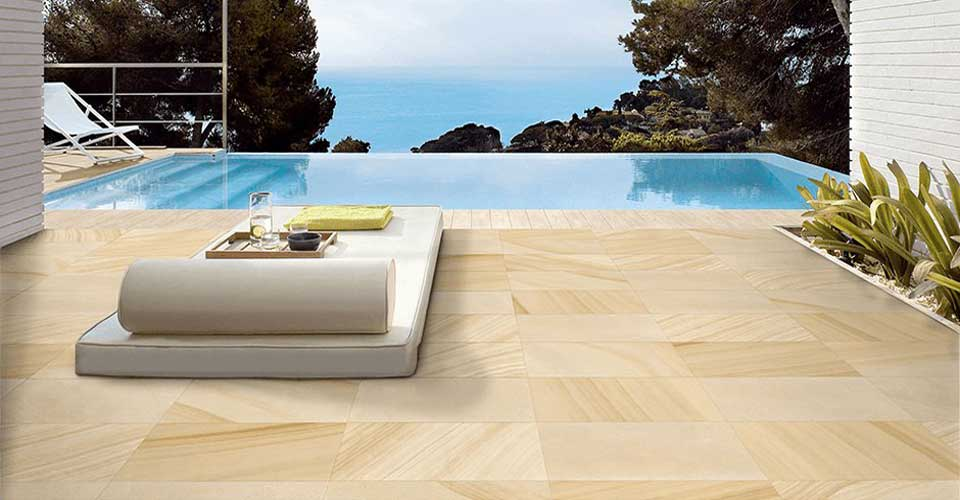 sandstone-pavers-MR